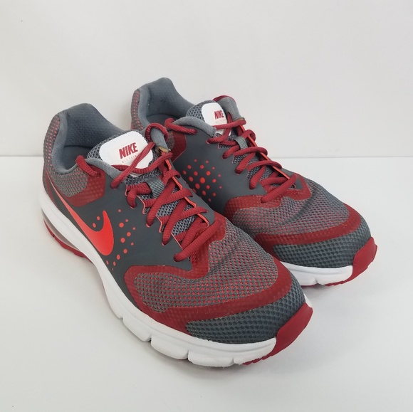 Nike Other - Nike Air Max Premiere Big Kids Running Shoes